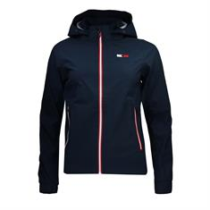 Jacket Tommy Hilfiger Unicolor