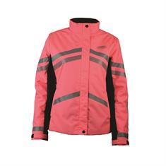 Jacket WeatherBeeta Reflective Kids