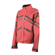 Jacket WeatherBeeta Reflective Lightweight Kids