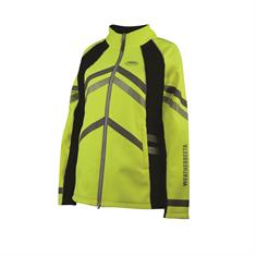 Jacket WeatherBeeta Reflective Softshell Kids