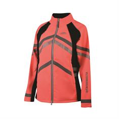 Jacket WeatherBeeta Reflective Softshell