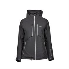 Jacket WeatherBeeta Tania Waterproof