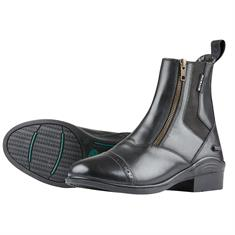 Jodhpur Boots Dublin Evolution Double Zip