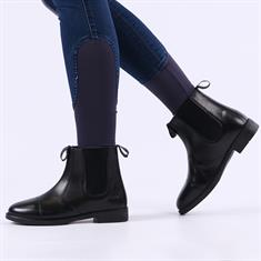 Jodhpur Boots Horka Leather Basic