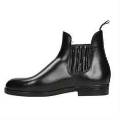 Jodhpur Boots Rubber QHP Thermal Junior