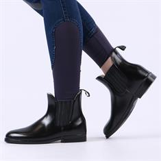 Jodhpur Boots Thermal QHP Adult