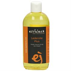 Leather Oil Epplejeck Plus