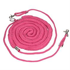 Lunging Aid Epplejeck Colour