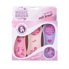 Magic Brush (3)