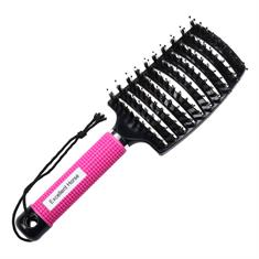 Mane and Tail Brush Excellent Supreme