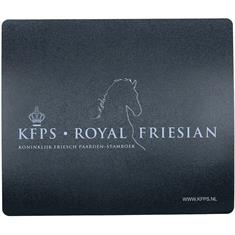 Mouse Pad KFPS Royal Friesian