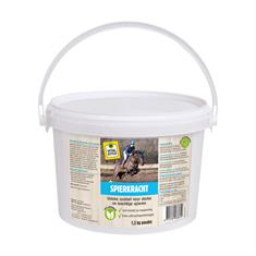 Muscle Power Ecostyle 1,5 Kg