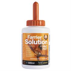 NAF Farrier Solution