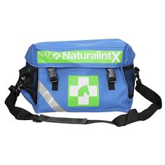 NAF First Aid Bag