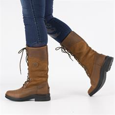 Outdoor Boots Ariat Whytburn