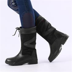 Outdoor Boots Horka Greenwich Junior