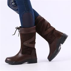 Outdoor Boots HORKA Greenwich