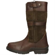 Outdoor Boots Horka York