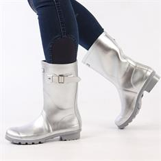 Outdoor Boots HV Polo Isabelle