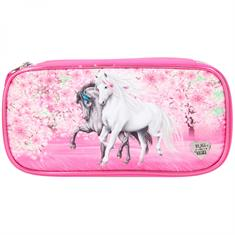 Pencil Case Miss Melody Cherry Blossom