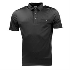 Polo Shirt Ariat Norco Men