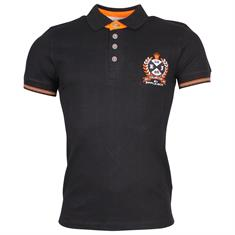 Polo Shirt Epplejeck Logo Men