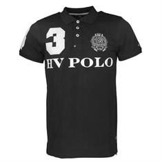 Polo Shirt HV Polo Favouritas Eq Men
