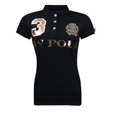Polo Shirt HV Polo Favouritas Luxury