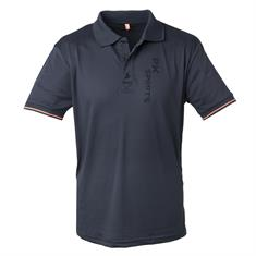 Polo Shirt PK Diego Men
