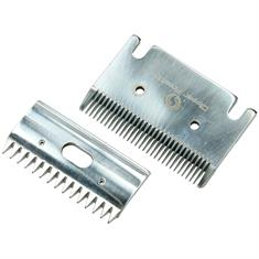 Razor Set SE-600 3 mm Adjustable