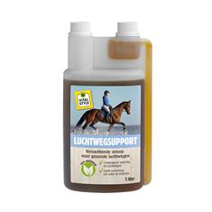 Respiratory Tract Support VITALstyle