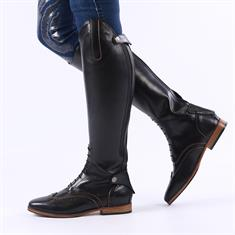 Riding Boots Epplejeck Cleveland