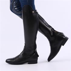 Riding Boots Epplejeck Excellent
