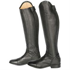 Riding Boots Harry's Horse Donatelli