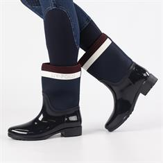 Riding Boots HV Polo Ivy