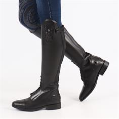 Riding Boots QHP Sasha