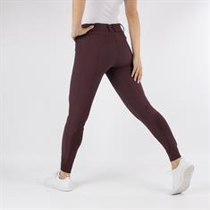 Riding Breeches Ariat Prelude Full Grip