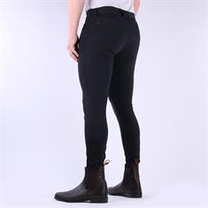 Riding Breeches Harrys Horse Liciano Men Knee Grip