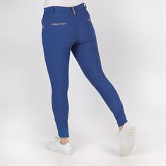Riding Breeches Horka Nicola Full Grip