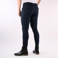 Riding Breeches Pikeur Rodrigo Men Knee Grip