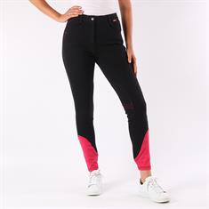 Riding breeches Red Horse Evy Slimfit Kids