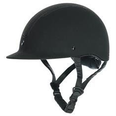 Riding Helmet Busse Cobara
