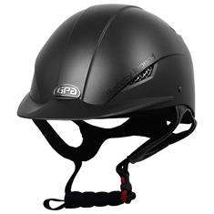 Riding Helmet GPA Easy 2X