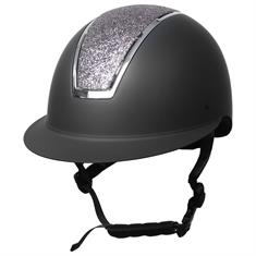 Riding Helmet Harry's Horse Royal Sparkle