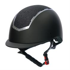 Riding Helmet Horze Empire VG1