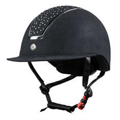 Riding Helmet Horze Solara