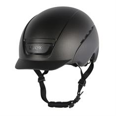 Riding Helmet Uvex Elexxion