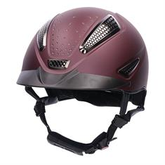 Riding Helmet Uvex Perfexxion II Grace
