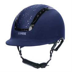 Riding Helmet Uvex Suxxeed Diamond