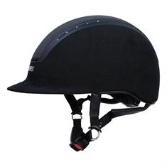 Riding Helmet Uvex Suxxeed Glamour